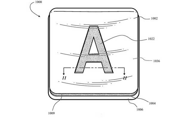 Apple-Keyboard-patent.jpg